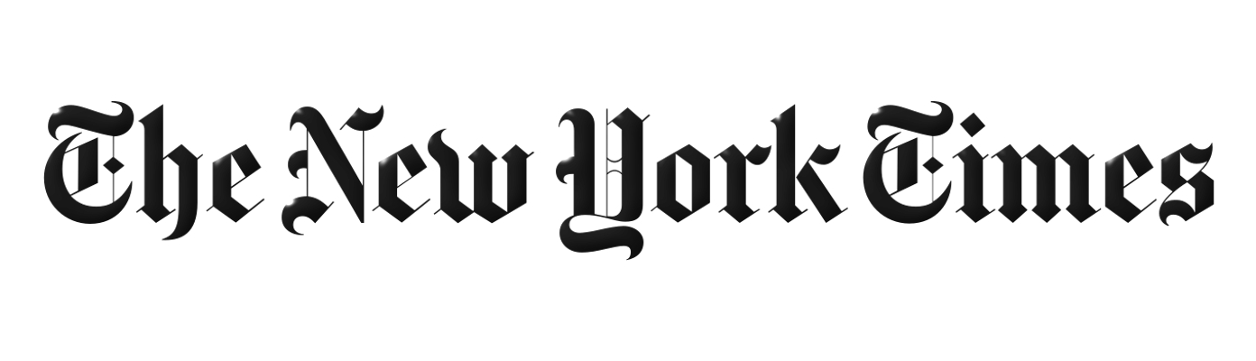THE NEW YORK TIMES en espaÑol